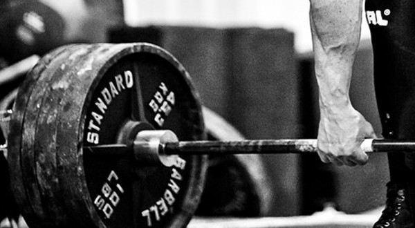 3 Qualities That Separate Great Lifters From Good Lifters